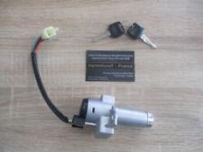 Nieman NEUF pour Honda 600 XLM XLL XLLM XLRM - PD04