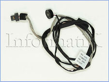Asus K50I K50IJ K60I X5DC Microfono Webcam Cable Microphone 14G140275001
