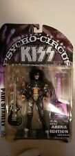 Psycho-Circus KISS - Paul Stanley Action Figure - tour edition - McFarlane