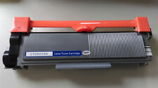 4 x generic CT202330 for Fuji xerox Docuprint M225dw M225z M265z P225d P265dw