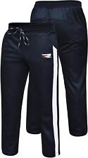 RDX MMA Pants Trousers Gym Training Bottoms Men Jogging Exercise Boxing CA