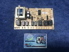 316442100  FRIGIDAIRE RANGE CONTROL ELECTRICAL