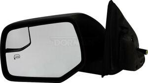 Door Mirror Left Dorman 959-205 fits 10-12 Ford Escape