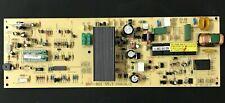 Powercom BNT-1000AP 1000VA Main Board BNT-801  *** NEW ***