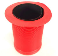 ODI Cup Holder Longneck Coozie, Red