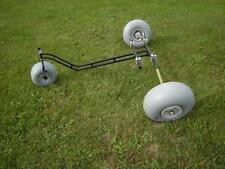Skycrusier original PPG Trike - Trike for your Powered paraglider / paramotor