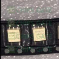 3PCS G3VM-81G1 Encapsulation:SOP4,