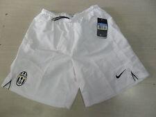 1370 Size XL Juve 147190 Juventus Shorts Shorts short Match