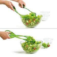Tescoma Salad Tongs / Servers