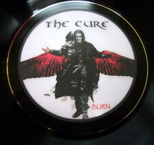 THE CURE BURN  LP RETRO BOWL HIGH QUALITY IDEAL GIFT  MORE LISTED FAST SHIPPING