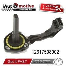 BMW Sensor de Nivel Aceite Interruptor OE 12617508002 E39 520 523 525i E38 728i