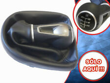 POMO DE CAMBIO + FUELLE + MARCO SEAT ALTEA (04-12) ALTEA XL (06-15) NUEVO