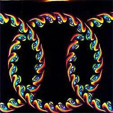 """New Music Tool """"Lateralus"""" 2xLP"""