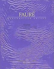 Quartet Piano Contemporary Sheet Scores&Parts Books