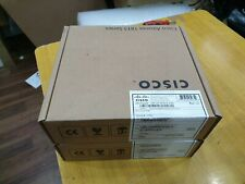 CISCO AIR-AP1815I-E-K9 Aironet Access Point With Express Worldwide Delivery