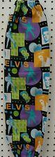 ELVIS PRESLEY  Plastic Bag Holder  Handmade.  NEW