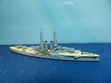 """Navis Schiff 1:1250 US Schlachtschiff """" UTAH """" NM 307S Decksbemalung OVP NEUHEIT"""