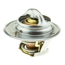 Engine Coolant Thermostat-Fail-Safe Coolant Thermostat CST 7465-195
