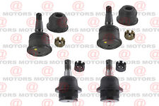 Excelent Part For Ford Expedition Suspension Ball Joints 2 Upper 2 Front lower