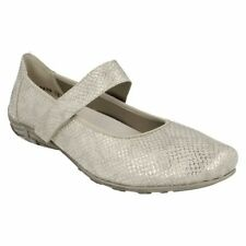 Ballet Flats Casual Shoes for Women