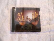 "Secret Smile ""The Road less traveled"" 2003 cd Metal Mayhem Music NEW"