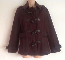 Ted Baker Woolen Coats & Jackets for Women