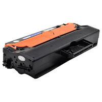 MLT-D103L Toner Cartridge For Samsung SCX-4729FW 4729FD ML-2955DW ML-2955ND