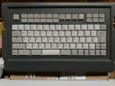 *NIB* Universal Instruments 630 110 6601 Switch Keyboard - Industrial on slide