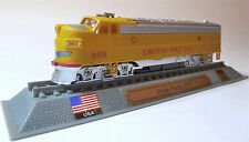 Del Prado  USA (22) Union Pacific FP-7 >  NEU/OVP