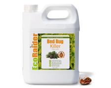 EcoRaider 1 Gal. Natural Bed Bug Killer