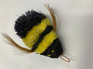 Litterboy Bee Refill / Attachment Packs - Fits Popular Wand Toys