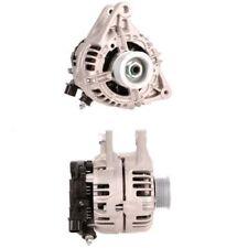 Generator TOYOTA Avensis T22 T25 Corolla E11 E12 Verso 27060-0D020 0124315016