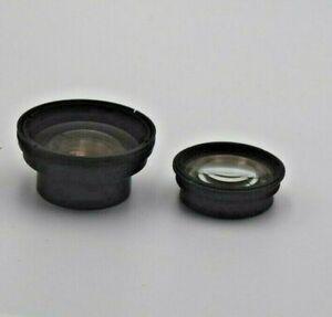 Lens  Block Schneider  for Xenotar 80mm/2,8, Apogon Rolleiflex SLX 6001-6008
