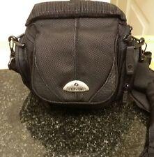 camera bag new Samsonite