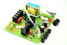 750w Motor Speed Controller Input AC 220V Output DC220V