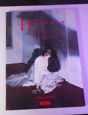 Dracula: A Symphony in Moonlight & Nightmares ~ Paperback NBM 1992 ~ NM 9.2-9.8