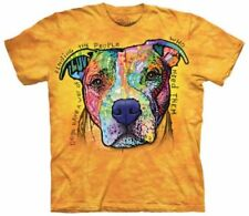 The Mountain Dogs Adult Unisex T-Shirts