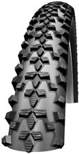 Schwalbe Smart Sam - Addix - Performance Tyre - Rigid