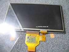 "6,0"" (15,24cm) display adecuado para Garmin nüvi 65 66 67 68"