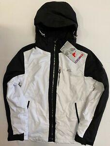 Nevica Meribel Ski Jacket Ladies SIZE UK 16 (XL) REF J366~