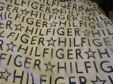 Tommy Hilfiger Flat Sheet