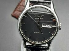 Tissot Heritage Visodate Men's Watch T019.430.16.051.01