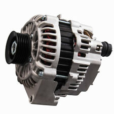 ALTERNATOR For HOLDEN COMMODORE 5.7L V8 Gen 3 III LS1 Statesman WH WK WL 99-06