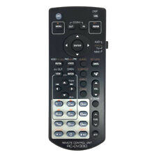 New Remote Control RC-DV330 For KENWOOD Car Audio DDX512,DNX5120,DNX7100,DNX7120