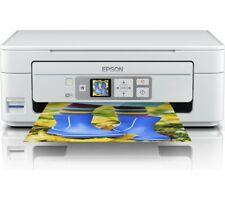 EPSON XP-355 All-in-One Wireless Inkjet Printer - Currys
