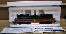 American Flyer 6-48010 Milwaukee Road Electric Engine