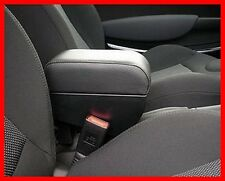 ARMREST for MINI ONE COOPER (2007-2013) adjustable +large storage -made in Italy