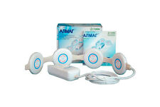 Almag-01 device for home magnetic therapy (for treatment of joints)