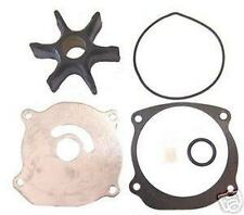 BRP Evinrude ETEC 75 90 115 130 150 175 200 HP Water pump impeller kit 18-3211