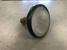 GE HR100-PFL44-4 100W Mercury Reflector Flood Lamp